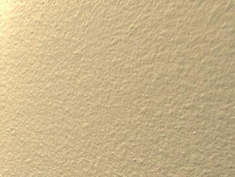 orange-peel-texture1.jpg