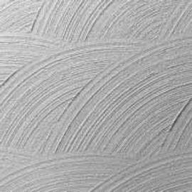 Plaster Swirl.jpg