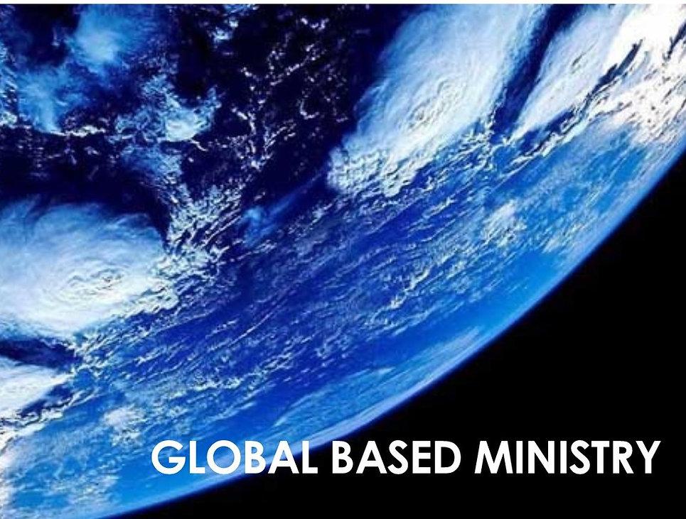 Global Based Ministry 2.jpg
