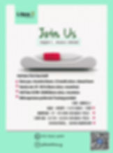 Recruitment ad Green.jpg