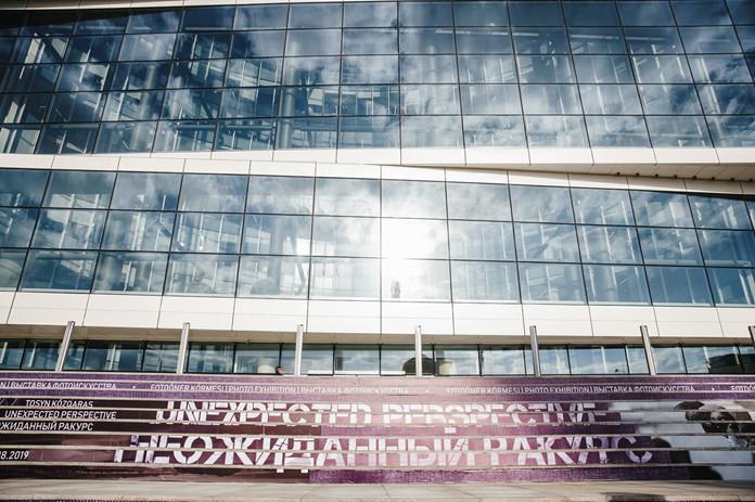 Tikhonov-2.jpg