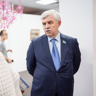 Tikhonov-12.jpg