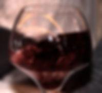Catas, Gastronomia y Restaurantes