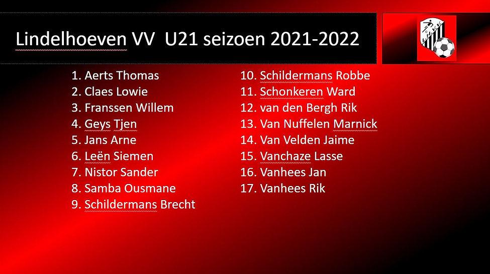 Knipsel_U21.JPG