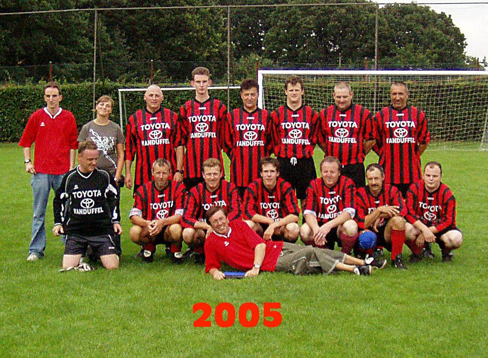 2005-1kopie.jpg