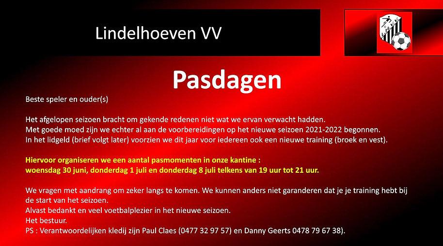 pasdagen LHVV.JPG