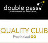 logo double pass.jpg