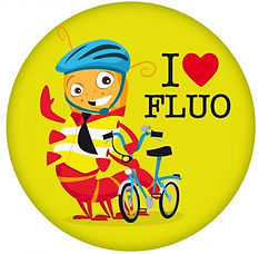 I_love_Fluo.jpg