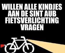 fietsverlichting.jpg