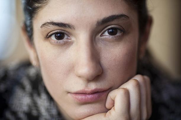 hypnose Lea Riviere Périgueux