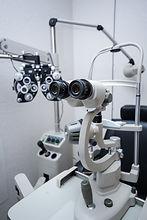 optometry-4161052_1920.jpg