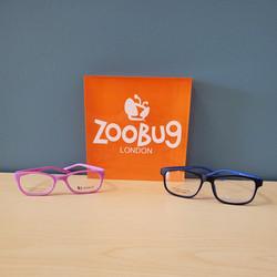 Zoobugs