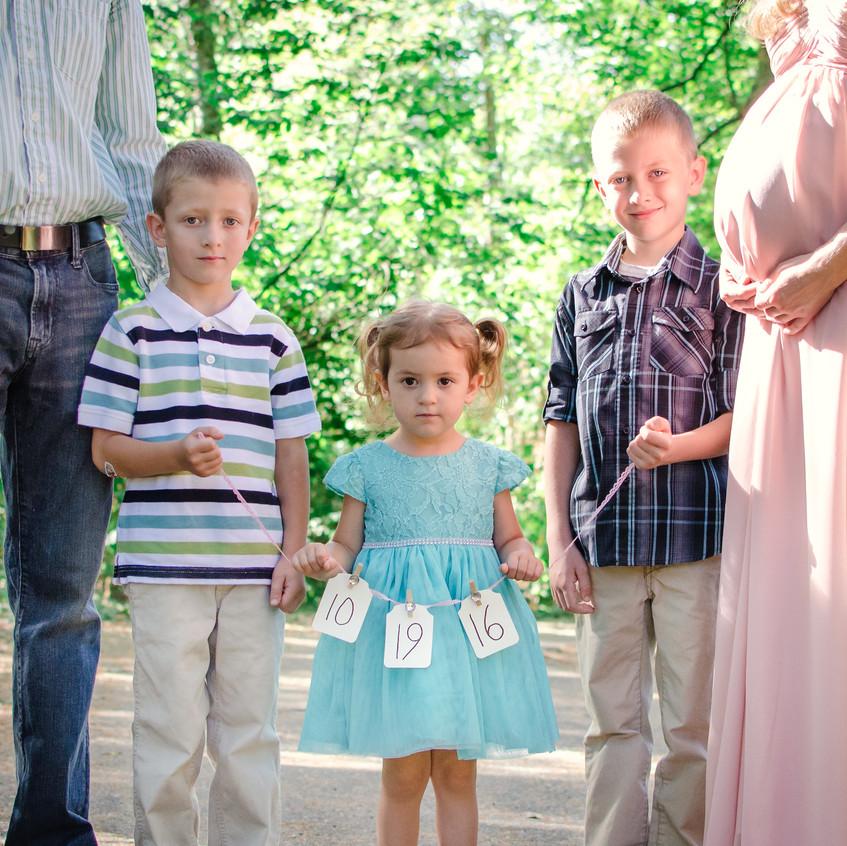 Oksana and Family-11