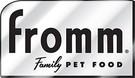 fromm-standard-logo-shiny WEB.jpg