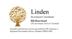 Bill Bauerband NEW Logo.jpg