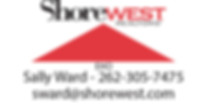 Shorewest Logo for ATT.jpg