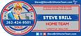 Steve Brill Logo.png