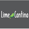 Lime Cantina.png