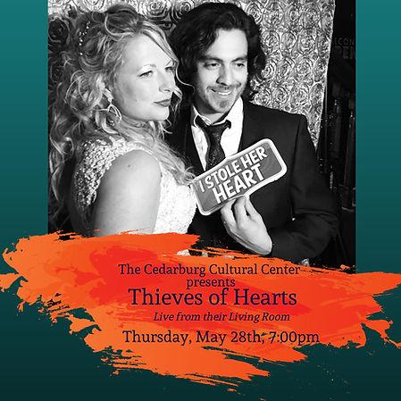 Thieves of Hearts-Instagram.jpg
