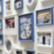 Art Exhibits-Frames.jpg