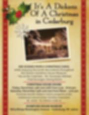 Dickens Poster 8x11.jpg