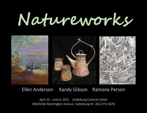 Natureworks poster.jpg