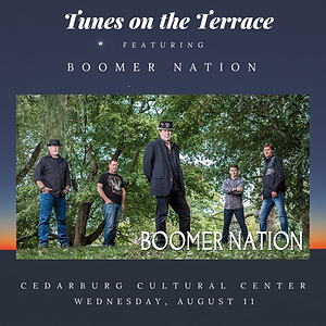 2021 BOOMER NATION-Tunes-Facebook.png