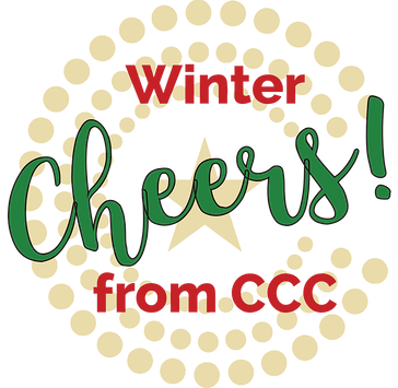 Winter Cheers-Logo FINAL.png