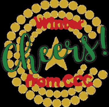 Winter Cheers-Logo FINAL.png