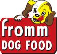 fromm-dog-food-logo-1950s.jpg