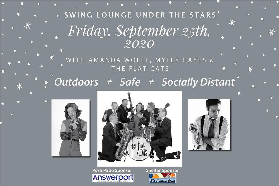 Swing Lounge Window Poster2.jpg