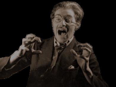 hell-unltd-1936-001-man-screams-00m-pt7-1000x750_edited_edited.png