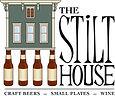 Stilthouse-Logo_Color_HiRes (2).jpg