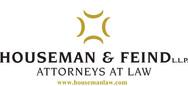 Houseman_Logo_Gold_Black (2).jpg