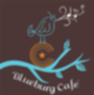 BlueBurgCafe-Constant Contact.jpg