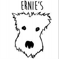 Ernies Wine Bar - Copy.jpg