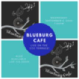 September Blueburg Cafe .jpg