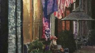 True Colors - Lundington, MI