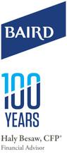 Baird-Logo.jpg