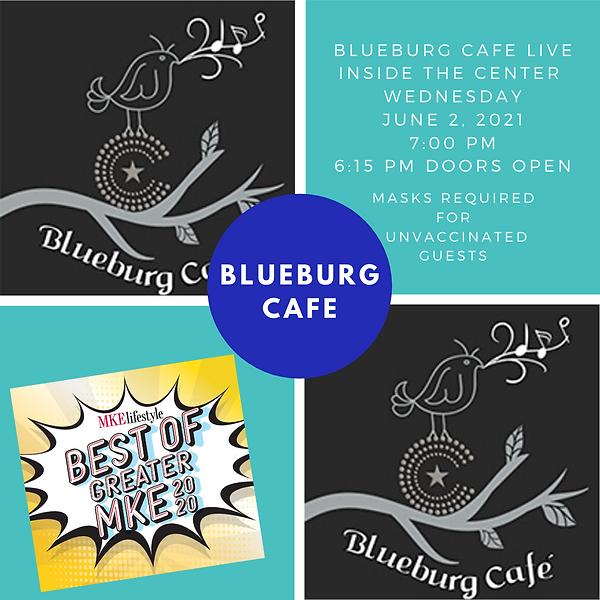 Blueburg-June 2021-Instagram.png