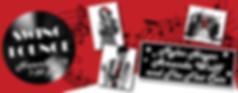 Swing-Lounge-ebsite-Banner.jpg