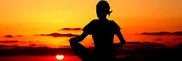 Yoga Silhouette-134-400.jpg