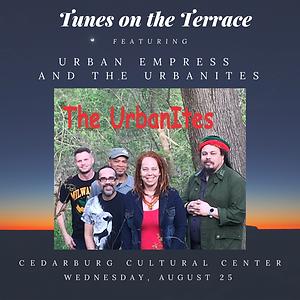 2021 URBAN EMPRESS-Tunes-Facebook (2).pn