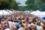 Crowd Image.jpg