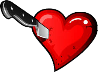 Heart Knife.png