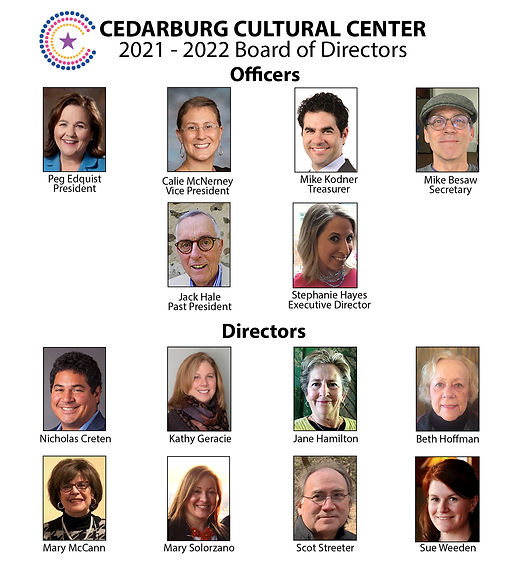 2021-2022 Board of Directors Composite.j