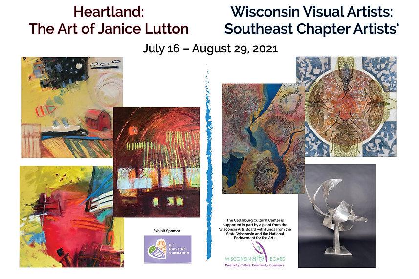 WVA-Lutton-Window-Poster-1.jpg