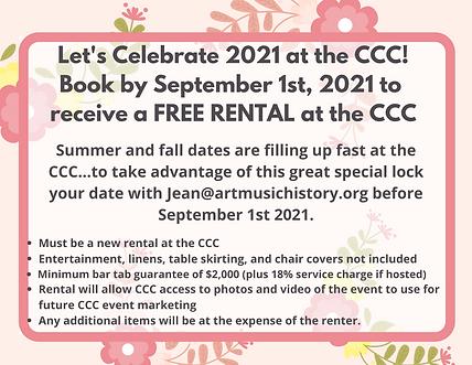 Rental Special 9-2021.png