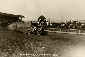 0295-Auto Races at Fair Grounds 1915.jpg