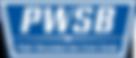 PWSB HiRes Logo-TRANSPARENT.fw.png
